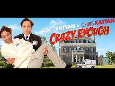 Crazy Enough - Full Movie - YouTube