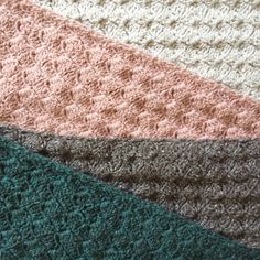 dottie angel: a 'woolly & warm & tres long' scarf recipe ... #crochet #scarf #freepattern #dottieangel