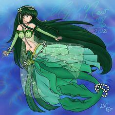 121 Best Mermaid Melody Images Mermaid Melody Mermaid Anime