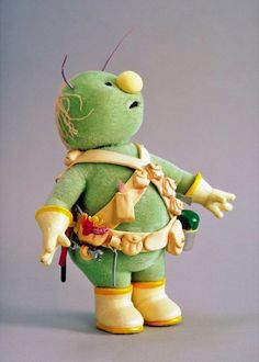 Cotterpin Doozer from Fraggle Rock. Me and my brother loved these little guys 90s Childhood, Childhood Memories, Fraguel Rock, 80s Kids, Ol Days, Kermit, Vintage Toys, Dinosaur Stuffed Animal, Geek Stuff