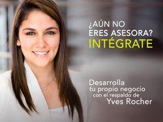 Unete a mi equipo te ayudare a realizar tus sueños. empresaria 2746 Maria Cristina Preciado Delgadillo
