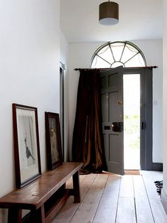 How To Have A Minimalist Home Small Spaces minimalist home ideas chairs.Minimalist Home Decorating Japanese Style minimalist kitchen island house.Traditional Minimalist Home Light Fixtures. Hallway Inspiration, Interior Inspiration, Colour Inspiration, Autumn Inspiration, Style At Home, Style Uk, Rock Style, Wimborne White, Minimalist Home