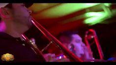 """Adriel Favela Feat. Jonatan Sanchez """"Mis Gustos Mis Placeres"""" [Video Ofi..."""