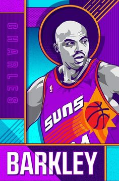Part 1 of a project to pay homage to basketball legends throughout each decade. Basketball Jones, Basketball Art, Basketball Shirts, Basketball Legends, Basketball Players, Jordan B, Local Legends, Phoenix Suns, Boston Celtics