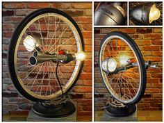 Electric Air Horn