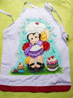 avental-joaninha-cupcake