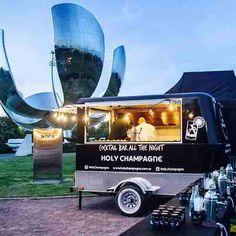 7 Ideas De Camiones Venta Comida Food Truck Camión De Comida Comida