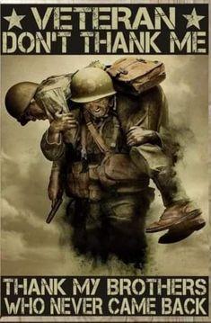 Army Veteran, Comebacks, Brother, Movie Posters, Movies, Films, Film Poster, Cinema, Movie
