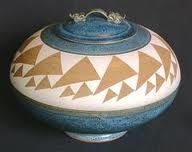 becky bolton crisswell pottery - Google Search