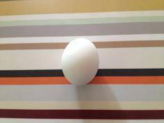 Ei Ersatz: Das Ei im Teig ersetzen