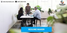 Resume Maker – Craft world-class resume with the help of leading resume maker in Mississauga, Canada. #resume #resumewriting #resumeservices #resumetips #coverletter #careertips #resumeconsultants #COVID19 Resume Maker, Resume Services, Resume Tips, Resume Writing, The Help