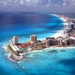 Cancun Cancun Cancun, Mexico – Travel Guide