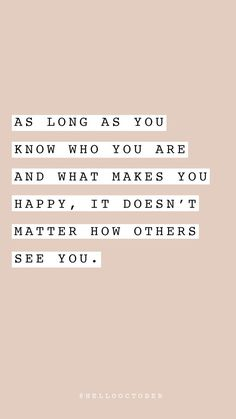 Quotes - words of wisdom Self Love Quotes, Cute Quotes, Words Quotes, Quotes To Live By, Sayings, Qoutes, Look Up Quotes, Positive Affirmations, Positive Quotes