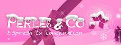 La tienda en línea de abalorios, cuentas y accesorios para - Perles & Co