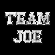 Impractical Jokers Team Sal Q Me joe fan Comedy Novelty Mens T-shirt Size S-XXL