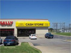 Cash advance before bankruptcy photo 8