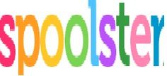 Spoolster.com is one of its kind online portals offering many fun-filled recreational activities to its hi-end users like online shopping, Lifestyle Media, Group chatting, Make friends, free online games, Playlist of favorite singers and many more.