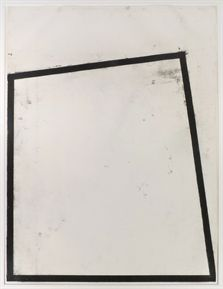 Bid now on Untitled by Joel Shapiro. View a wide Variety of artworks by Joel Shapiro, now available for sale on artnet Auctions. Abstract Drawings, Art Drawings, Abstract Art, Joel Shapiro, Contemporary Paintings, Modern Contemporary, Fine Art Auctions, Post Impressionism, Cool Art