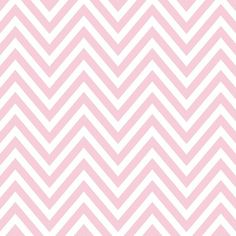 4shared - View all images at Chevron folder ❤ liked on Polyvore featuring backgrounds and pink