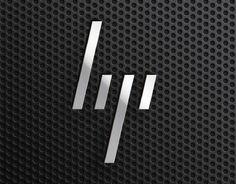 Con la presentación de su nuevo portátil, el Spectre 13', HP hizo ayer oficial la utilización de un nuevo logotipo. Un sencillo anagrama formado por cuatro líneas diagonales donde podemos intuir las iniciales de la compañía.