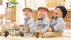 Tittle Piggy when they was a little baby Little Babies, Cute Babies, Song Il Gook, Superman Kids, Man Se, Song Triplets, Song Daehan, Lil Boy, Baby Needs