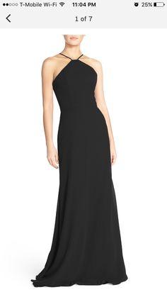 555591423c489 One Shoulder, Formal Dresses, Fashion, Moda, Dresses For Formal, Formal  Dress
