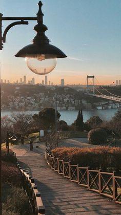 The best restaurant in Istanbul #istanbul #restaurant