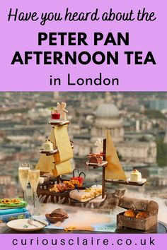 There are so many afternoon teas in London but did you know there are several Disney themed afternoon teas in London? They don't stay around forever so make sure to book one if you don't want to miss out. In this guide I show you which Disney afternoon teas are currently open and available for bookings | London Guide | Things to do in London | London Afternoon Teas | London Food Guide European Travel Tips, European Vacation, Europe Travel Guide, London England Travel, London Travel, Day Trips From London, Things To Do In London, Best Brunch Places, Travel Inspiration