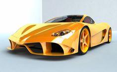 Ferrari Wallpapers 5