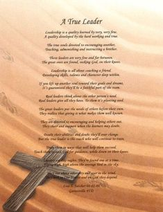 inspirational poems for pastor and wife anniversary - Yahoo Search Results Gifts For Pastors, Pastors Wife, Pastor Appreciation Quotes, Pastor Quotes, Appreciation Cards, Wife Quotes, Church Poems, Footprints In The Sand Poem, Pastor Anniversary