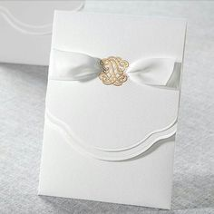Wedding Invitation by cempaka surakusumah via Behance