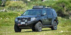 Nissan Pathfinder 2008, Nissan 4x4, Navara D40, 4x4 Off Road, Offroad, Camper, Trucks, Rigs, Vehicles