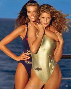 Sports Illustrated Swimsuit: 50 Years of Beautiful: Editors of Sports Illustrated: 9781618930811: Amazon.com: Books