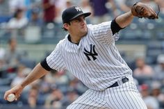 Nathan Eovaldi hits crazy number on speed gun in Yankees win