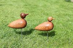 Résultats de recherche d'images pour «trædrejning af fugle»