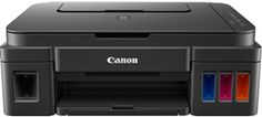 Download Driver Canon PIXMA G3000 - https://twitter.com/drivers_printer/status/790069848222990336