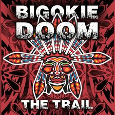 """Big Okie Doom  Sat - May 9 Diamond Ballroom 8001 S. Eastern Ave. Oklahoma City, OK   The KATT Local Talent Show Presents: BIG OKIE DOOM """"The Trail""""  CD RELEASE PARTY with Special Guests: KILLER GANDHI EYES MADE READY  Tickets on sale Now Buy For Less locations in OKC Reasor's and Starship Records in Tulsa Charge by phone @ 866.977.6849 online @ protix.com All Tickets: $5  Sponsored by: ACM@UCO & The Vapor Hut Doors open at 7pm All Ages Welcome"""