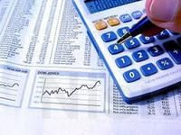 Разработка бизнес-планов, инвестиционных проектов, расчет и разработка - Изображение 1