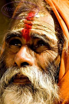 Warpaint 2 Old Man Portrait, Portrait Art, Shiva Tattoo Design, Portrait Photography Men, Shiva Art, Old Faces, Photo P, Indian Art Paintings, Ex Machina