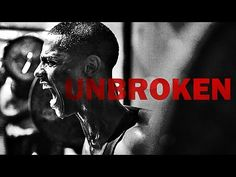 Incredible Motivational Video! Watch before you make your 2014 New Years Resolutions! - YouTube