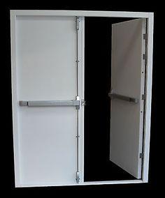 push bar double door - Google Search & push bar double door - Google Search | Freckleface Strawberry ...