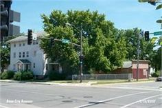 2728 Lincoln Way #8, Ames, IA 50014 | 1 bed 1 bath | 595/mo | Most utilities (-electric) | No mention of cats | Right across street from school