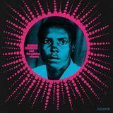 Hamad Kalkaba and the Golden Sounds 1974-1975 [LP] - Vinyl