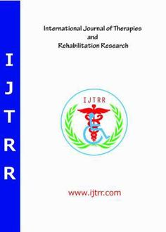 [ARTICLE] EFFECTIVENESS OF MOTOR RELEARNING PROGRAMME AND MIRROR THERAPY ON HAND FUNCTIONS IN PATIENTS WITH STROKE-A RANDOMIZED CLINICAL TRIAL – Full Text PDF | TBI Rehabilitation