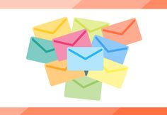 Email marketing is one of the most important parts of your business. Hopefully, you understand its importance and that to be successful with email marketing, you need a great autoresponder service. Email Marketing Campaign, E-mail Marketing, Digital Marketing Strategy, Affiliate Marketing, Internet Marketing, Social Media Marketing, Marketing Ideas, Online Marketing, Mobile Marketing