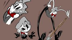 Image result for 30's cartoon design