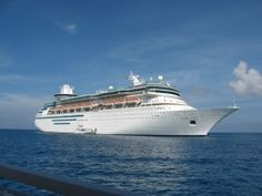 Royal Caribbean International Independence Of The Seas Cruise - Royal caribbean ship tracker