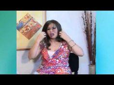 1- 02/11/2015-Nueva Mujer- Conduce: Marisa Llergo-  Invitada: Amparo Res...