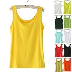 2015 Pure Milk Silk Vest Summer Dress, T-shirt All-match Jacket High Quality Free Shipping - http://www.aliexpress.com/item/2015-Pure-Milk-Silk-Vest-Summer-Dress-T-shirt-All-match-Jacket-High-Quality-Free-Shipping/32327892039.html