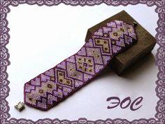 Фиолетовая геометрия